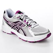 ASICS GEL-Contend Wide Running Shoes - Women