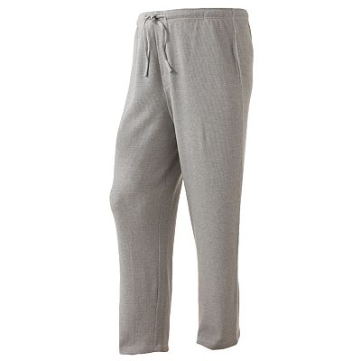 Residence Thermal Pants - Big and Tall