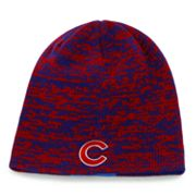 Twins '47 Chicago Cubs Hightower Beanie - Adult