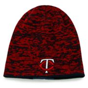 Twins '47 Minnesota Twins Hightower Beanie - Adult