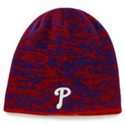 Twins '47 Philadelphia Phillies Hightower Beanie - Adult