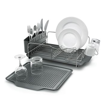 Polder Advantage Dish Rack System