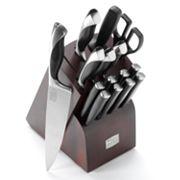 Chicago Cutlery Fullerton 16 pc Cutlery Set