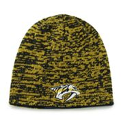 Twins '47 Nashville Predators Hightower Beanie - Adult