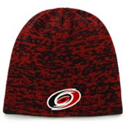 Twins '47 Carolina Hurricanes Hightower Beanie - Adult