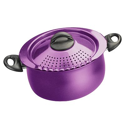 Bialetti Trends Pasta Pot