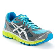 ASICS GEL-Scram High-Performance Trail Running Shoes - Women