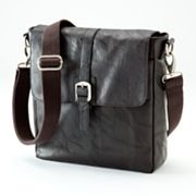 Relic Auburn City Bag