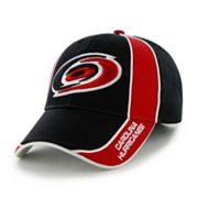 Twins '47 Carolina Hurricanes Aftermath Baseball Cap - Adult