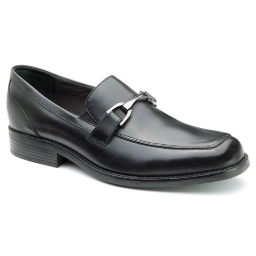 Bostonian Kohrman Mason Slip-On Shoes - Men