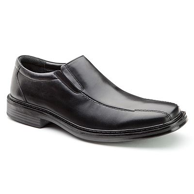 Bostonian Komo Stock Slip-On Dress Shoes - Men