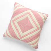 Chaps Cassie Reversible Decorative Pillow
