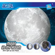 Uncle Milton RC Moon In My Room