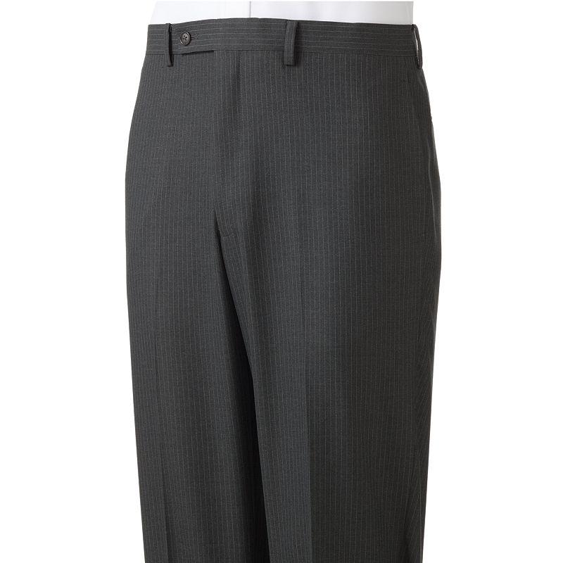 gray flat pants kohl 39 s