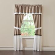 Juliana 5-pc. Window Treatment Set