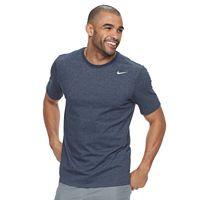 Men's Nike Dri-FIT Tee