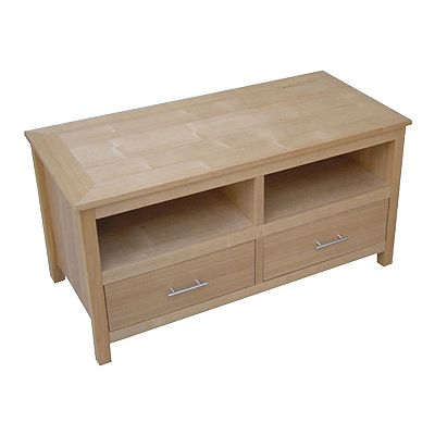 DonnieAnn Oakridge TV Stand