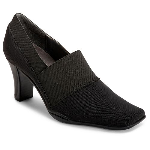 A2 By Aerosoles Cintax Dress Heels - Women $ 55.99
