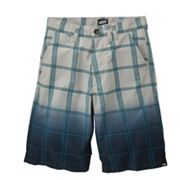 Vans Casting Call Shorts - Boys 8-20