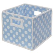 Badger Basket Folding Storage Cube