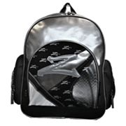 Skechers Kewl Light-Up Backpack - Kids