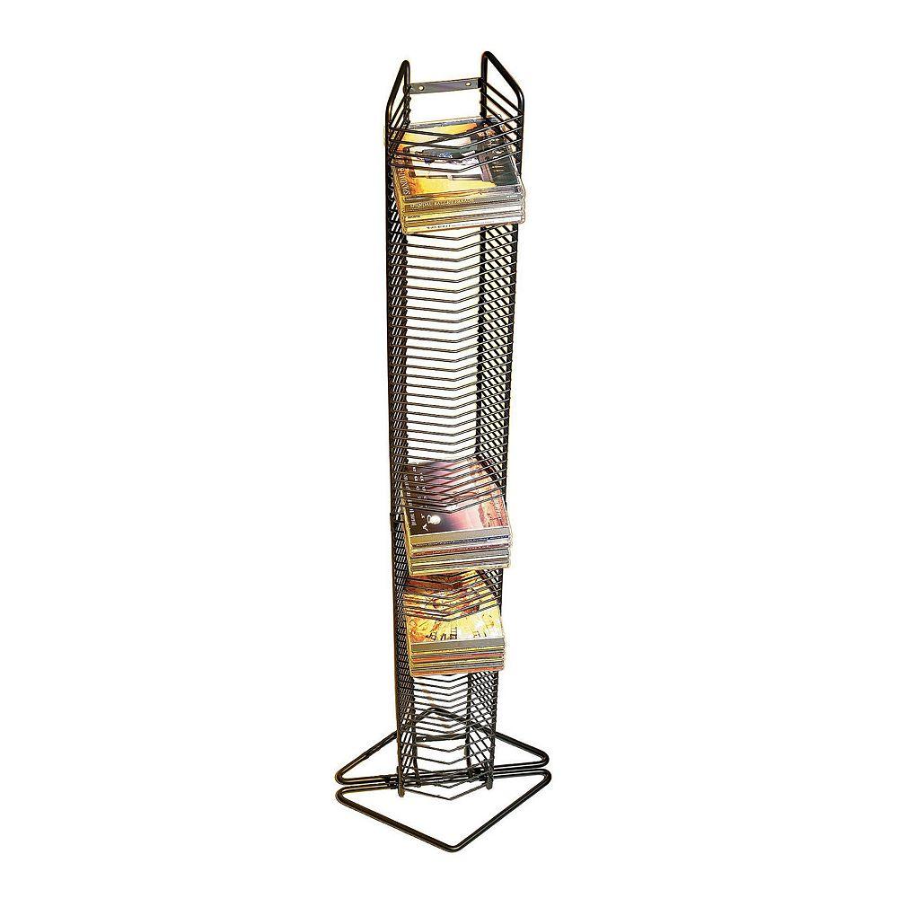Atlantic Multimedia Storage Tower