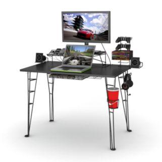 Atlantic Gaming Computer Desk