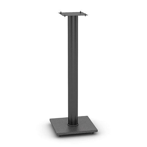 Atlantic Adjustable Speaker Stand