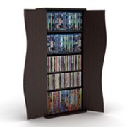 Atlantic Venus Multimedia Cabinet