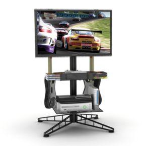 Atlantic Spyder Gaming TV Stand