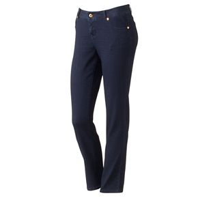 Apt. 9® Skinny Jeans