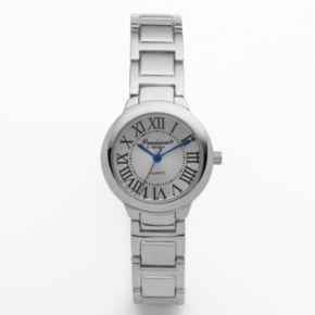 Precision by Gruen Women's Watch