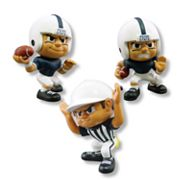 Penn State Nittany Lions Lil Teammates 3-pc. Collectible Team Set
