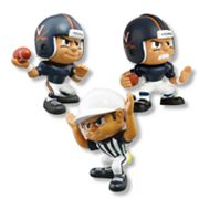 Virginia Cavaliers Lil Teammates 3-pc. Collectible Team Set
