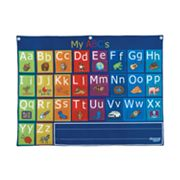 Discovery Kids Alphabet Set