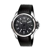 Citizen Eco-Drive Stainless Steel Watch - AW1150-07E - Men