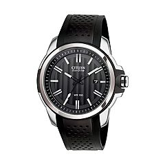 9c28d9d5101 Drive from Citizen Eco-Drive Men s Watch - AW1150-07E