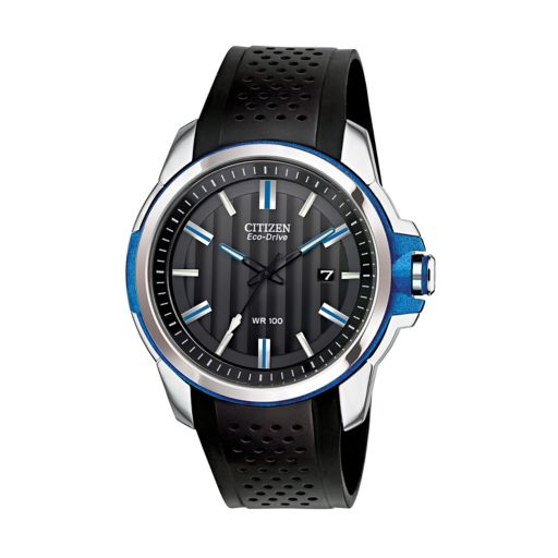 Drive from Citizen Eco-Drive Men's Watch - AW1151-04E