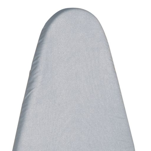 Polder Medium-Use 54-in. Ironing Board Replacement Pad