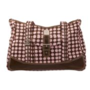 Polka Dot Diaper Bags, Baby Gear | Kohl's