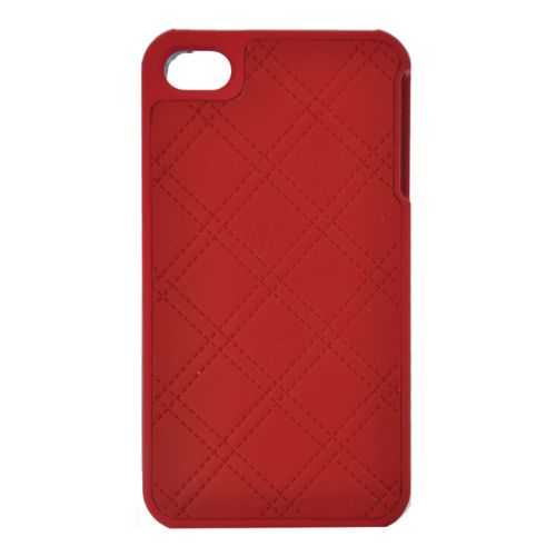 Logic Cell Phone Iphone 4 Cell Phone Case
