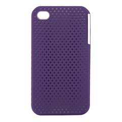 Case Logic Pixel iPhone 4 Cell Phone Case