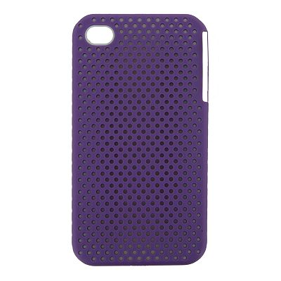 Case Logic Pixel iPhone 4 Case