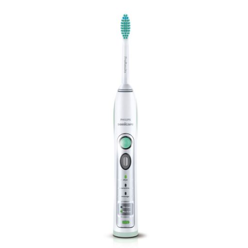 Sonicare FlexCare Rechargeable Toothbrush