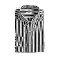 Croft & Barrow Classic-Fit Easy-Care Button-Down Dress Shirt Deals