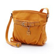 Rosetti Bethany Outback Cross-Body Bag