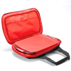 Pyrex 3-qt. 4-pc. Portables Set