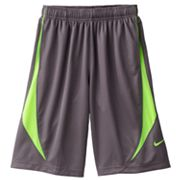 Nike Avalanche Performance Shorts - Boys 8-20
