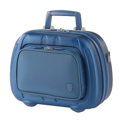 Heys USA Luggage, Immix Collection Beauty Case