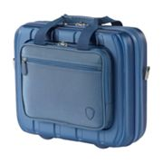 Heys USA Luggage, Immix Collection 15-in. Laptop Business Case